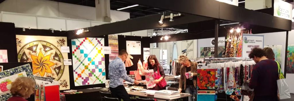 Booth-Patchwork-Promotions-HH-Cologne-1024x354