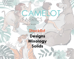 Camelot stock list