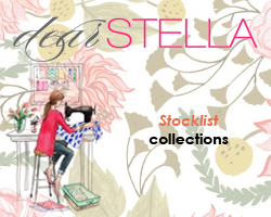 Dear Stella stock list